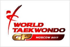 Grand Prix Moscow 2017