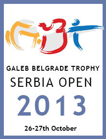 belgrade_throphy