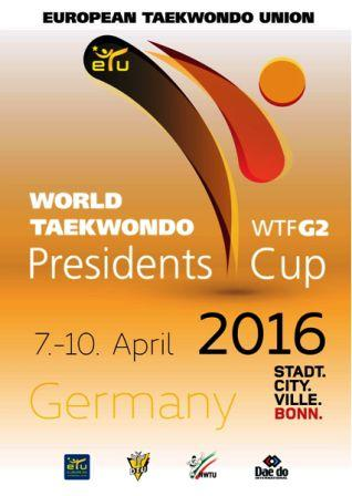 wtf presidents cup 2016 1